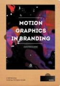 Motion Graphics in Branding