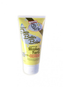 The Original CJ's BUTTer® All Natural Shea Butter Balm - Monkey Farts, 180ml Tube
