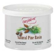 Depileve Natural Pine Rosin Wax - 830ml