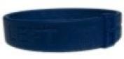 Milk Bands Breastfeeding Reminder Nursing Bracelet - Navy Blue