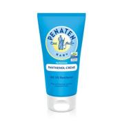 Penaten Panthenol Cream 75ml cream