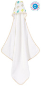 aden by aden + anais Hooded Towel - Ellie Star