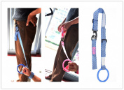 Excelity®Children Toddlers Kids Walking Handle