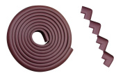 Table Edge and Corner Protector Kit CLOSEOUT
