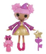 Lalaloopsy Mini Doll- Star Magic Spells