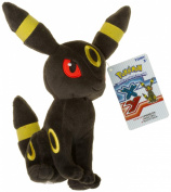 Umbreon ~23cm Mini-Plush