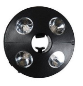 Sunergy Patio Umbrella Light 2.9cm ., 4.8cm . Dia
