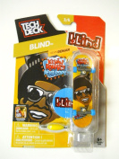 Blind Kevin Romar 3/6 #20056657 By Tech Deck