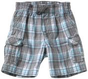 MEXX K1RE9835 Baby Boys'Trousers