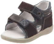 Naturino Unisex - Child 1007 First Walking Shoes
