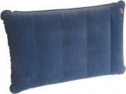 AC1624 Autocare Inflatable Back Support