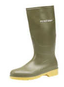 Kids and Adults Wellington Boots
