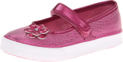 Keds Kids Glamerly Casual Shoe