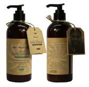 June Milnrow Jamacian Castor Oil Hair Lotion For Dry & Damaged Hairs TREATMENT