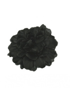 Zac's Alter Ego® Water Flower on Elastic & Brooch Pin