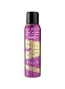 Charles Worthington Volume & Bounce Texturising Spray 150ml