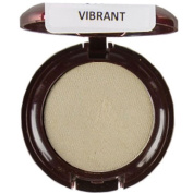 freshMinerals Mineral Pressed Eyeshadow, Vibrant