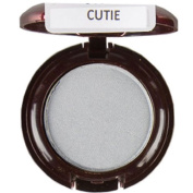 freshMinerals Mineral Pressed Eyeshadow, Cutie/Adorable