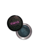Concrete Minerals Kinky Eye Shadow One Size