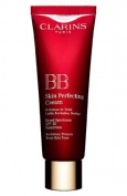 Clarins BB Skin Perfecting Cream SPF 25 - # 02 Medium 45ml/1.7oz