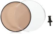 Artdeco High Definition Compact Powder Refill Number 2, Light Ivory 10 g