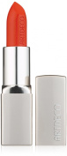 Artdeco Pure Moisture Lipstick Number 101, Blazing Orange 4 g