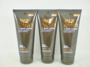 Piz Buin 1 day Long Protective Sun Lotion SPF30 High 100ml