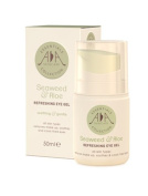 AA Skincare Seaweed & Aloe Refreshing Eye Gel 50ml