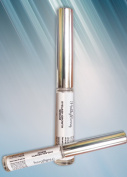 The best Eyelash Growth Enhancing Serum Conditioner For Longer Eyelashs by Hollyberry Cosmetics