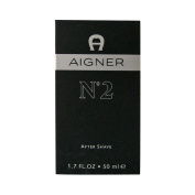 Etienne Aigner Number 2 After Shave 50 ml