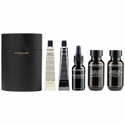 Grown Alchemist Facial Kit Skincare Gift Set