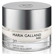Maria Galland Firming Neck Cream 90, 30ml