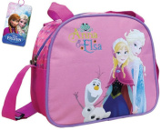 Frozen - Disney Shoulder Bag 331-10260