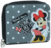 Minnie - Disney - Wallet 340-64283