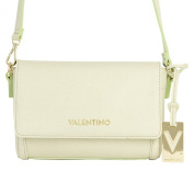 Mario di Valentino Mint clutch Bag