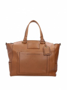 3H00073045 Reed Krakoff Hand Bags Women Leather Brown