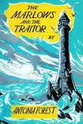 The Marlows and the Traitor