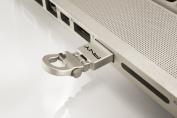 64GB Hook Attaché USB Flash Drive