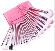 Domire 22ps Make-up brush brush set professional makeup tools