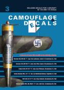 Camouflage & Decals