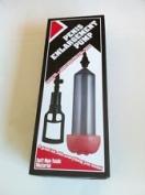 Penis Pump Sleeve Sex Toy