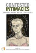 Contested Intimacies
