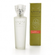 Trapp 100ml Home Fragrance Spray No. 65 Mandarin Goji