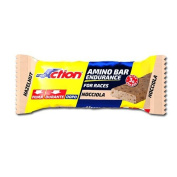 PROACTION AMINO BAR NOCC 40G