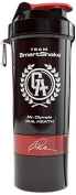 SmartShake Signature Series Phil Heath 800ml Shaker