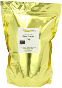 Buy Whole Foods Organic Maca Powder 125 g
