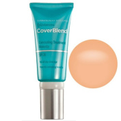 CoverBlend - Concealing Treatment Makeup SPF 20 - Terracotta Sand