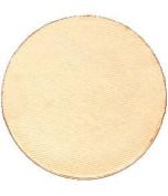 9J Mineral Pressed Eyeshadow - Underwire