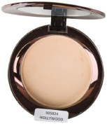 freshMinerals Mineral Pressed Foundation, Hollywood, 11 Gramme