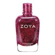 Zoya Nail Polish .150ml, Blaze